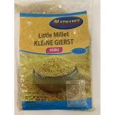 Mathangi Little Millet(Samai) 400g