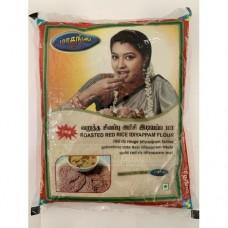 Mathangi Roasted Red Rice Flour 1kg