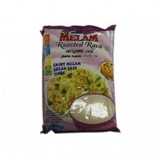 Melam - Roasted Rava 1kg