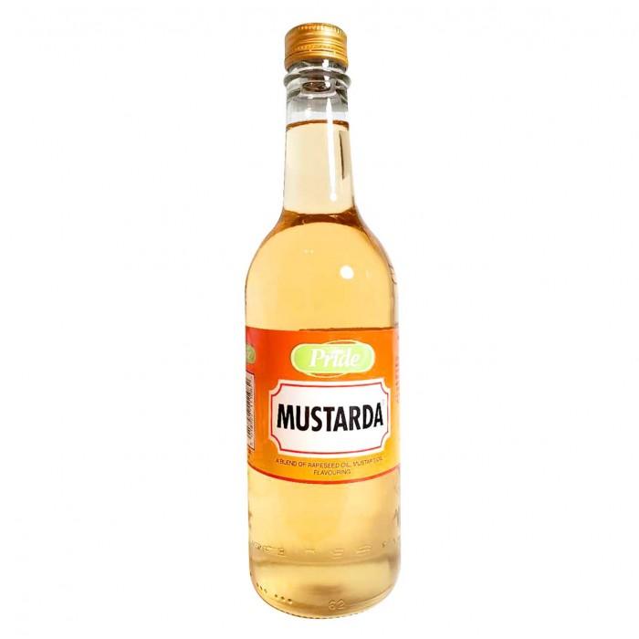 Pride Mustarda oil 250ml