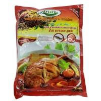 Arun Fish & Prawns Curry Powder 200g
