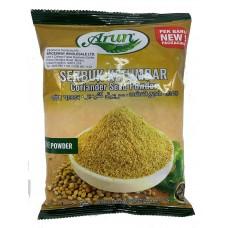 Arun Coriander Seed Powder 200g