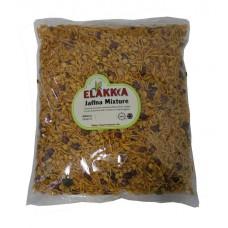 Elakkia Jaffna Mixture 1Kg