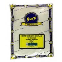 Jay Brand Roasted Urad Flour 900g