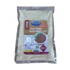 Mathangi Kodo Millet(Varagu) 400g
