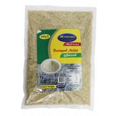 Mathangi Barnyard Millet 400g