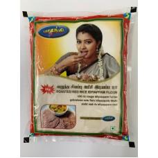 Mathangi Roasted Red Rice Idiyappa Flour 1kg