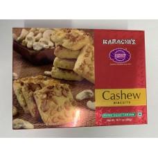 Karachi Cashew Biscuits 400g