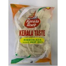 Kerala Taste Ribbon Ada 200g