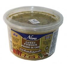 Niru Saraku Curry Powder 225g