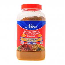 Niru Roasted curry pwd(Bot) HOT 900g