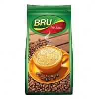 Bru Coffee 200g