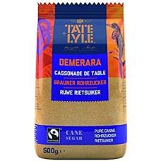 Demerara Sugar 500g