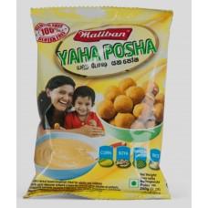 Maliban Yaha Posha 200g 3 for £1.20