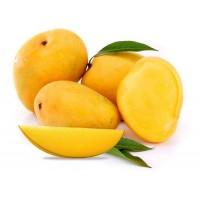 Mangoes (Box of 5)