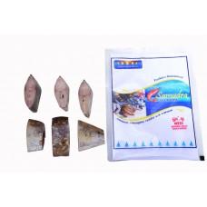 Samudra Otti 600g (Frozen)  Pack of 2