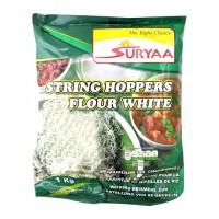 Surya Stringhopper Flour White 1Kg