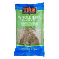 TRS Jeera Whole 1kg