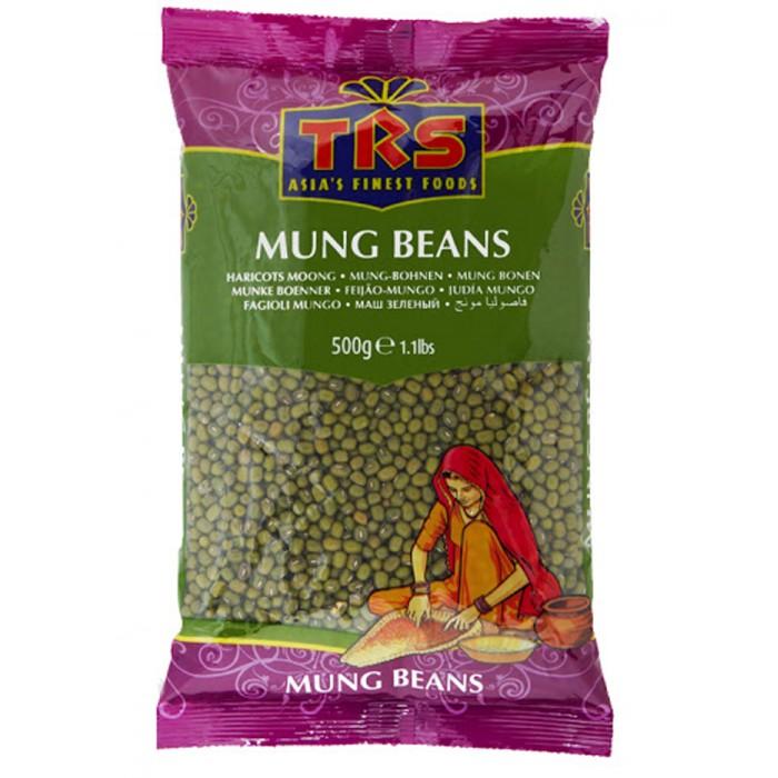 TRS Mung Beans  500g
