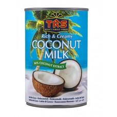 TRS Coconut Milk 400ml