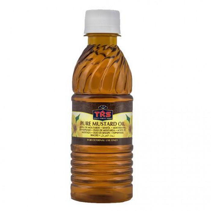 TRS Mustard Oil 500ml