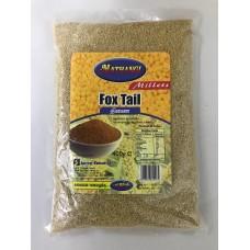 Mathangi Foxtail Millet(Thinai) 400g