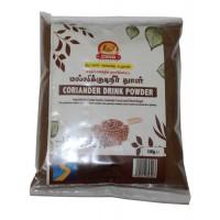 Ulavan Coriander Drink Powder 100g