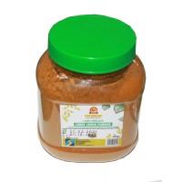 Ulavan Curry Cumin  Powder Bottle 400g