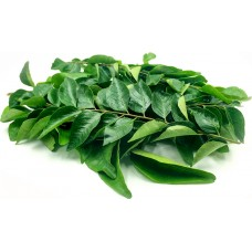 Curry Leaves (Each pack)