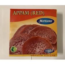 Mathangi Appam (Frozen Red) 400g