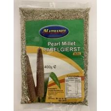 Mathangi Pearl Millet(Kambu) 400g