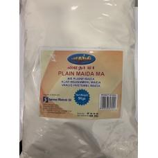 Mathangi Wheat Flour Maida 5Kg