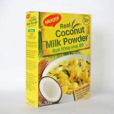 Maggi Coconut Milk Powder 300g (Thai)