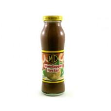 MD Woodapple Nectar 200ml