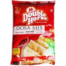 Double Horse Dosa Mix 1Kg