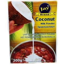 Jay Brand Coconut Milk Powder 300g