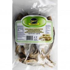 Jay Brand Dried Yellow Trevally Fish 200g