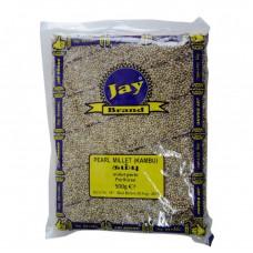 Jay Brand Kambu (Pearl Millet) 500g
