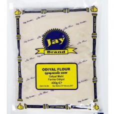 Jay Brand Odiyal Flour 400g