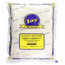 Jay Brand Roasted urid Flour 400g