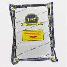 Jay Brand Un Roasted White Rice Flour 1Kg