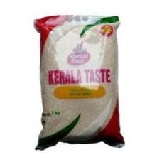 Kerala Taste Idly Rice 1kg