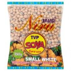 Niru TVP Soya Veg 250g