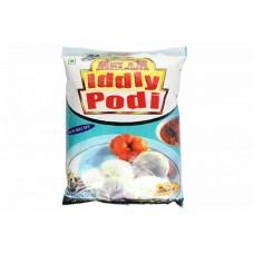 Melam - Iddly Podi - 1Kg