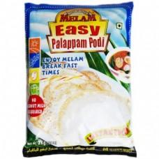 Melam - Easy Palappam Podi - 1Kg