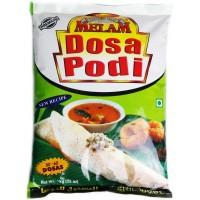 Melam - Dosa Podi - 1Kg