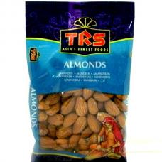 TRS Almonds (USA)
