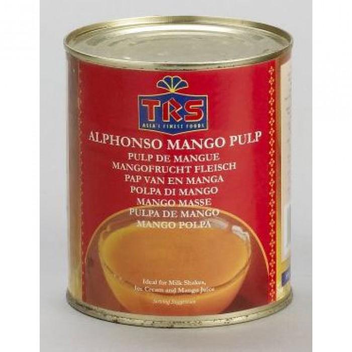 TRS Mango Pulp (ALP) 850g
