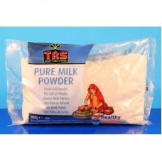 TRS Milk Powder Pure 400g