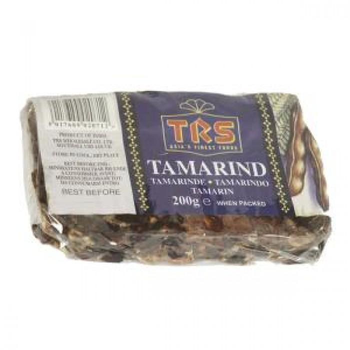 TRS Tamarind seeds (Thai) 400g